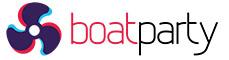 BoatPartyPoland.com