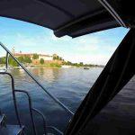 BoatParty Krakow - 4